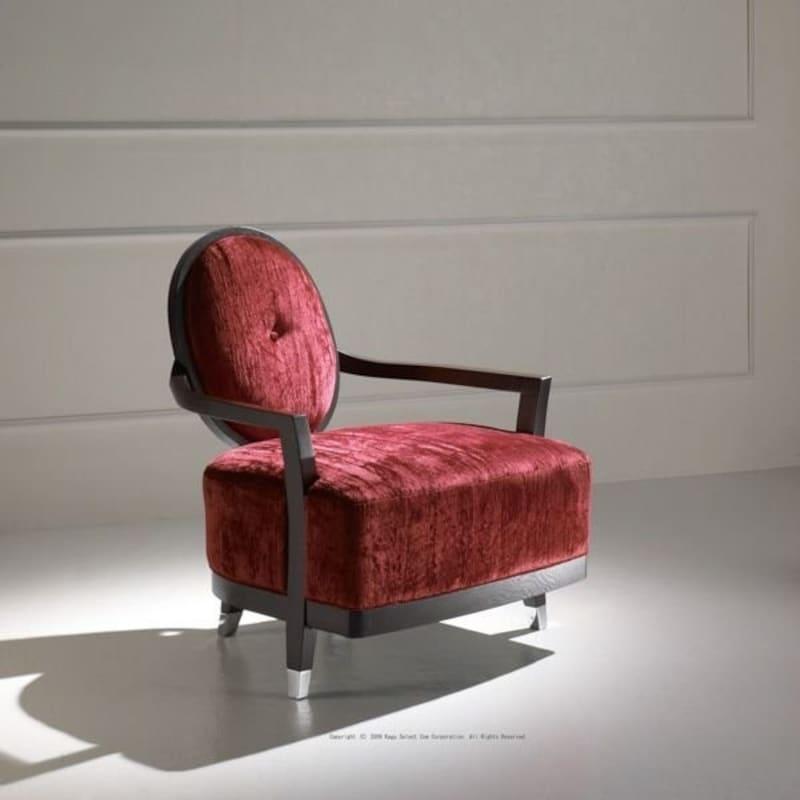 家具セレクトコム,木製 パーソナルチェア,muc0139