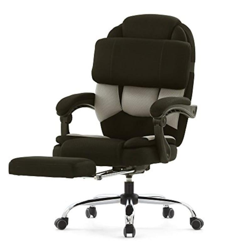 ぼん家具,オフィスチェア