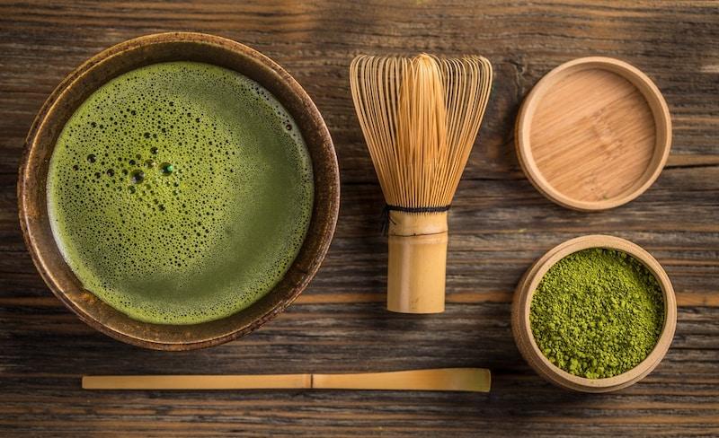 茶筅おすすめ人気ランキング10選 初心者でもわかる!日本製は伝統工芸品のものも!