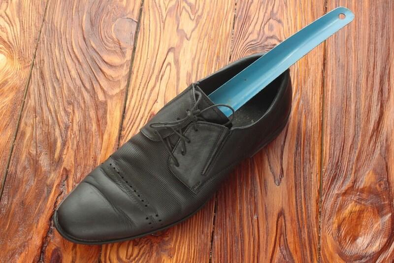 靴べらおすすめ人気ランキング12選|高級感がありおしゃれ!便利な携帯用も