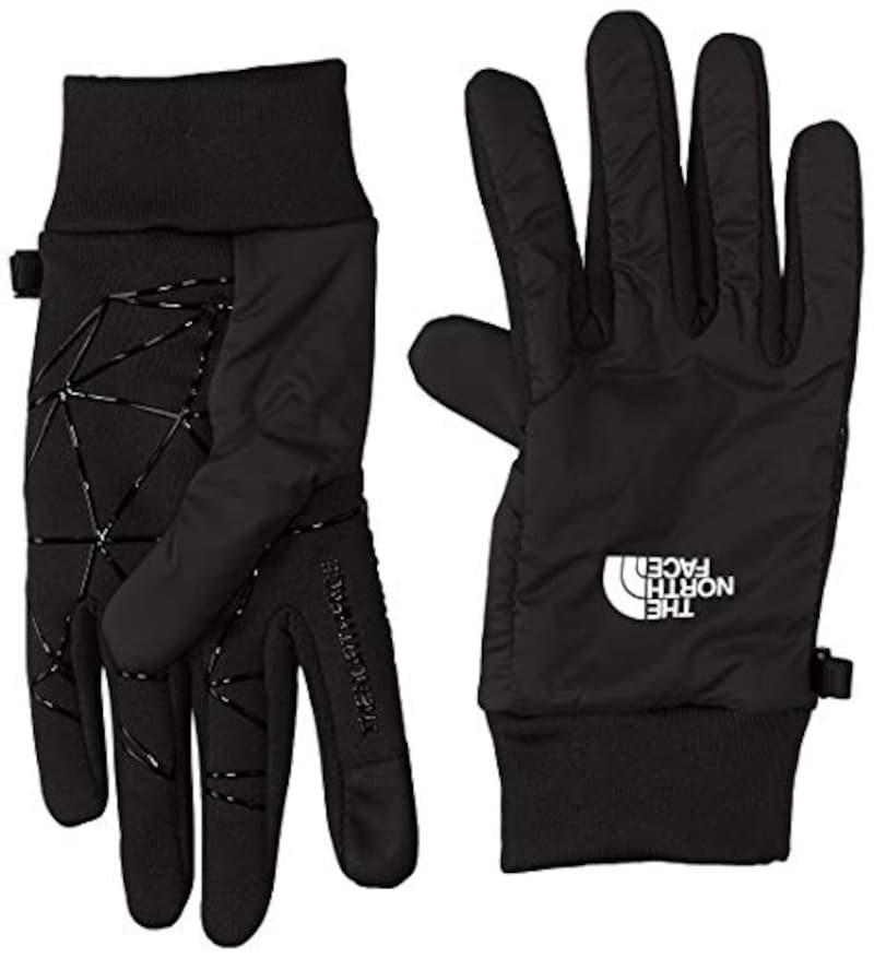 THE NORTH FACE(ノースフェイス),Red Run Pro Glove,NN61874