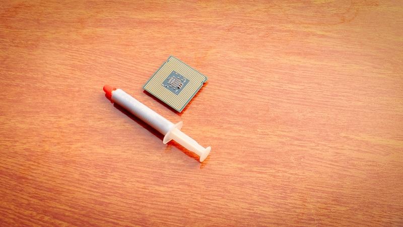 CPUグリスの人気おすすめランキング10選|初心者には柔らかいタイプを!