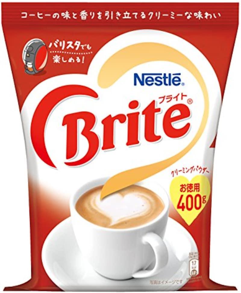 Nestle(ネスレ),ブライト 400g×2袋