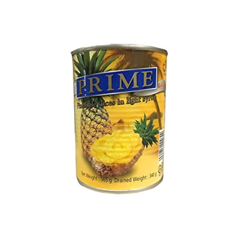 春日商会,プライムNCCパイナップル缶