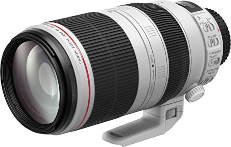 Canon(キャノン),望遠ズームレンズ フルサイズ対応,9524B005
