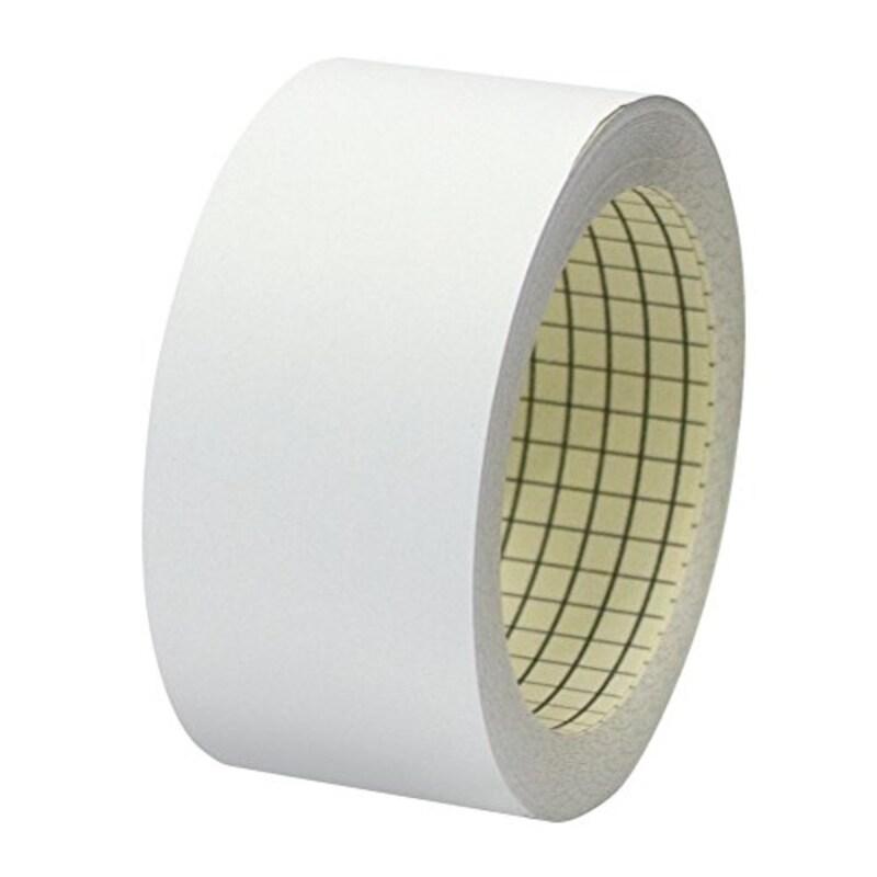 プラス,製本テープ 契印用テープ,AT-035JK 43-755