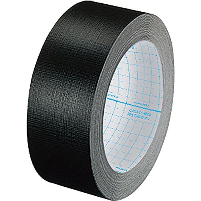 コクヨ,製本テープ ペーパークロス 35mm×10m,T-435ND