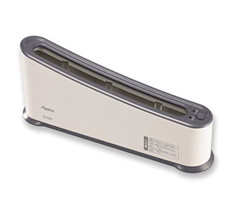 アスカ,Asmix パーソナル製本機,B2500