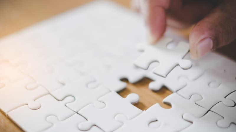 ジグソーパズルのおすすめ人気ランキング14選|子供から大人まで楽しめる!インテリアになるものも!