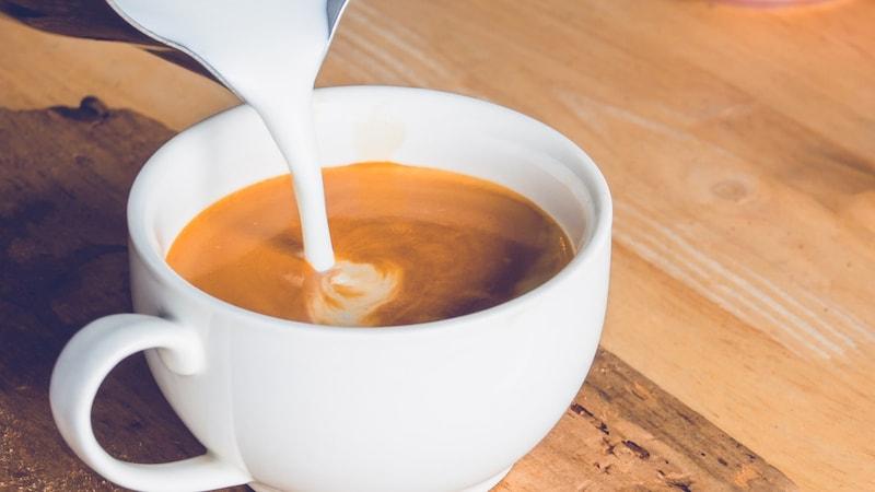 コーヒーミルクおすすめ人気ランキング12選|粉末のスティックタイプや液体タイプも!
