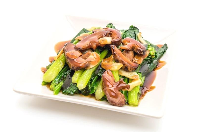 オイスターソースのおすすめ人気ランキング10選|牡蠣の旨味で本格中華に!