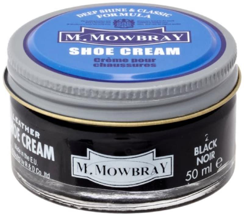 M.Mowbray(エム・モゥブレィ),シュークリームジャー ブラック,20241
