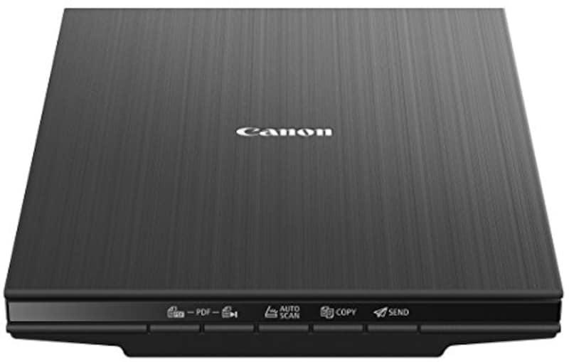 Canon,CANOSCAN LIDE 400,CANOSCANLIDE400