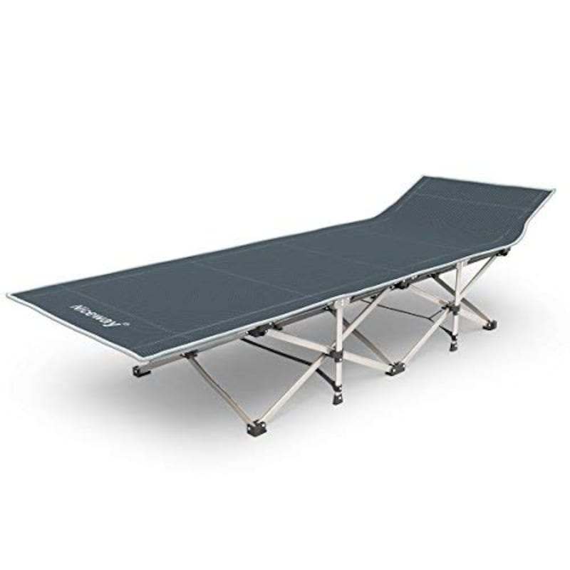 Niceway,折りたたみ式ベッド