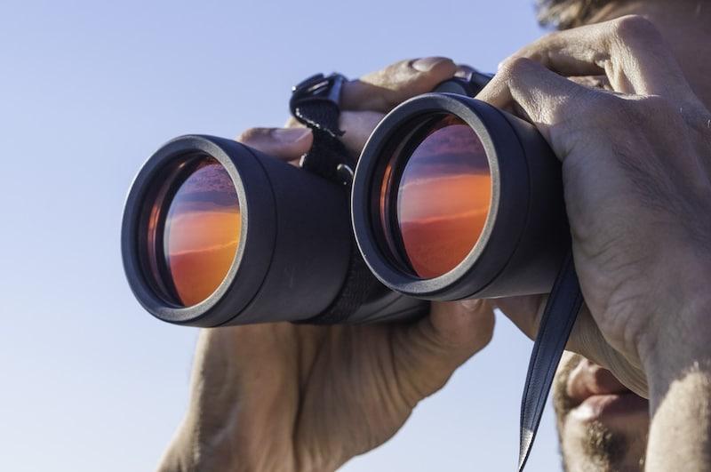 双眼鏡のおすすめ人気ランキング10選|ライブやスポーツ観戦に大活躍!