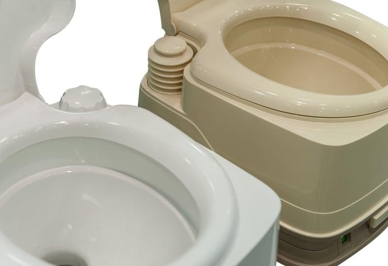 簡易トイレのおすすめ人気ランキング10選|災害時の備えに!