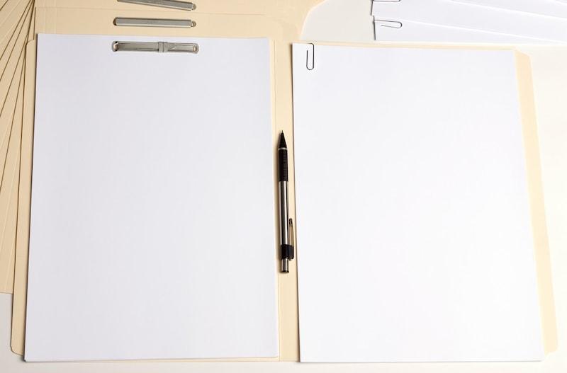 ペーパーファスナーおすすめ人気ランキング11選|使い方簡単!ワンタッチ式のものも