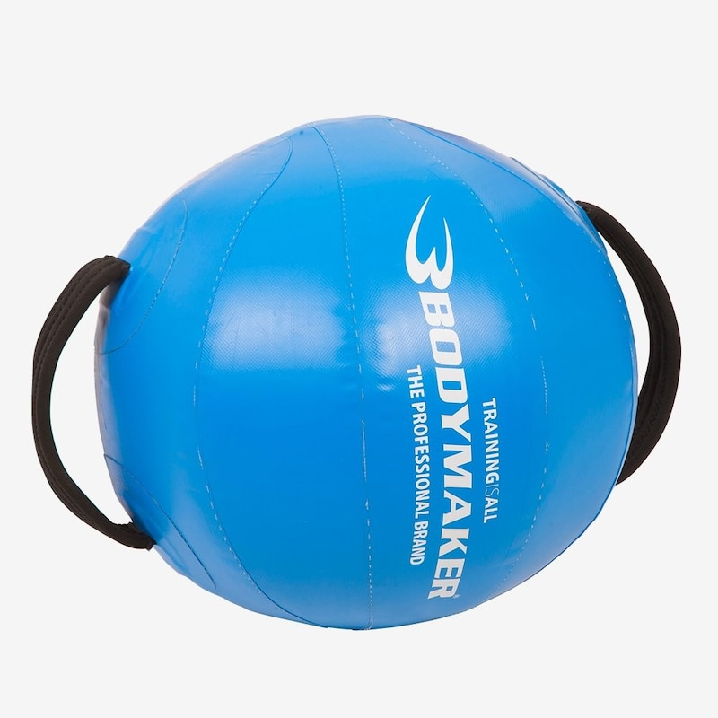 BODYMAKER(ボディメーカー),ウォーターバッグ ボール型