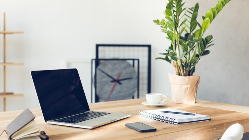 オフィス机おすすめ人気ランキング10選|快適なデスクワークに!