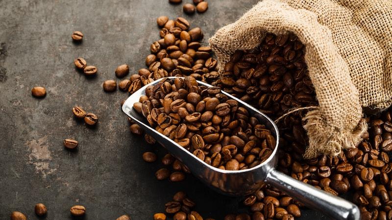 コーヒー豆のおすすめ人気ランキング10選 種類や焙煎具合によって変わる!