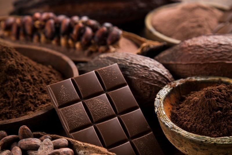 ハイカカオチョコレートおすすめ人気ランキング10選|カカオ含有量と好みの風味で選ぶ!