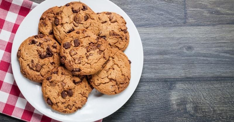 チョコチップクッキーおすすめ人気ランキング9選 世代を問わず大人気!