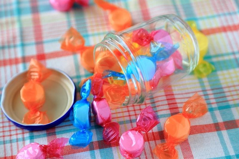 ラムネ菓子のおすすめ人気ランキング12選|ブドウ糖を配合したものが人気