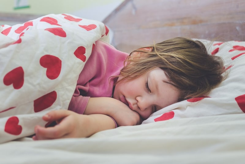 お昼寝布団バッグおすすめ人気ランキング10選|防水タイプで雨の日も安心