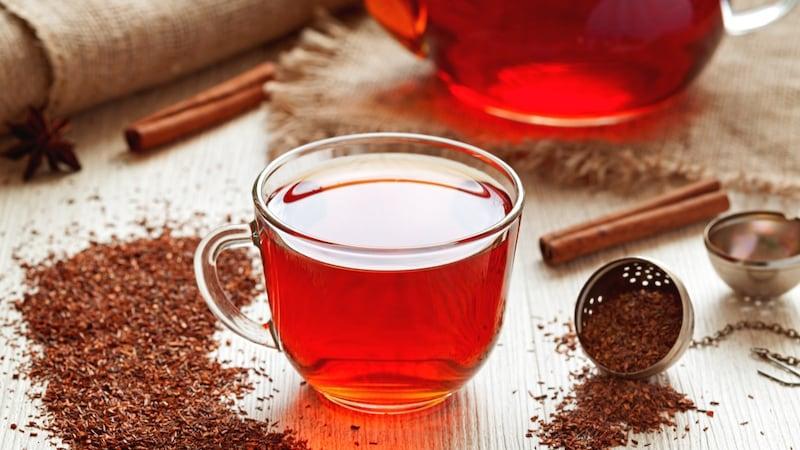 ルイボスティーおすすめ人気ランキング10選 カフェインなしで飲みやすい味!