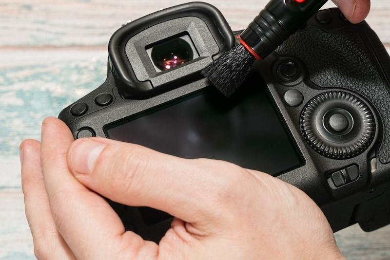 カメラ液晶保護フィルムおすすめ人気ランキング11選|素材と性能に注目!選び方のポイント