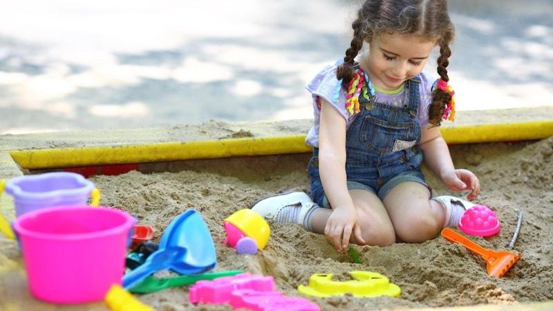 砂場セットおすすめ人気ランキング10選 子供の好奇心をくすぐるデザインが◎