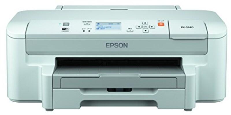 エプソン(EPSON),ビジネスプリンター,PX-S740