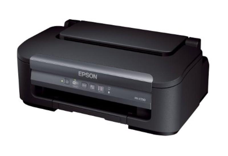 エプソン(EPSON),ビジネス向けモノクロインクジェットプリンター,PX-K150