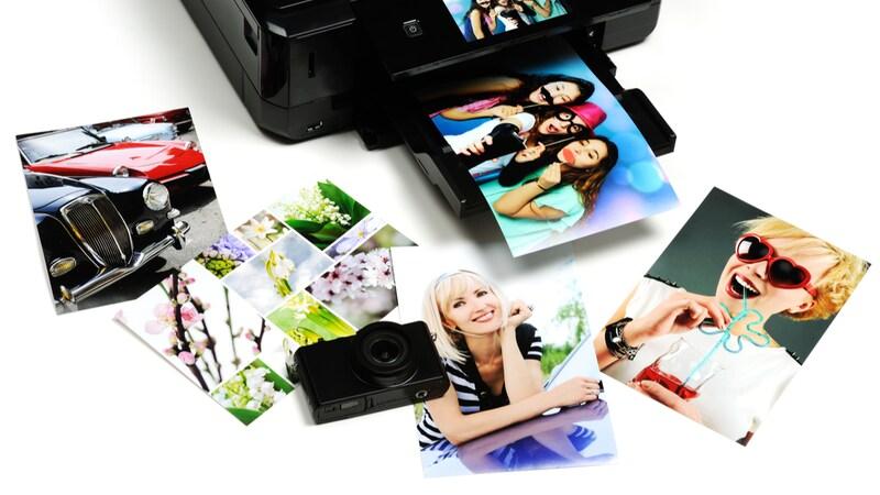 写真プリンターおすすめ人気ランキング23選 プロ用や小型フォトプリンターも!高画質で綺麗に!