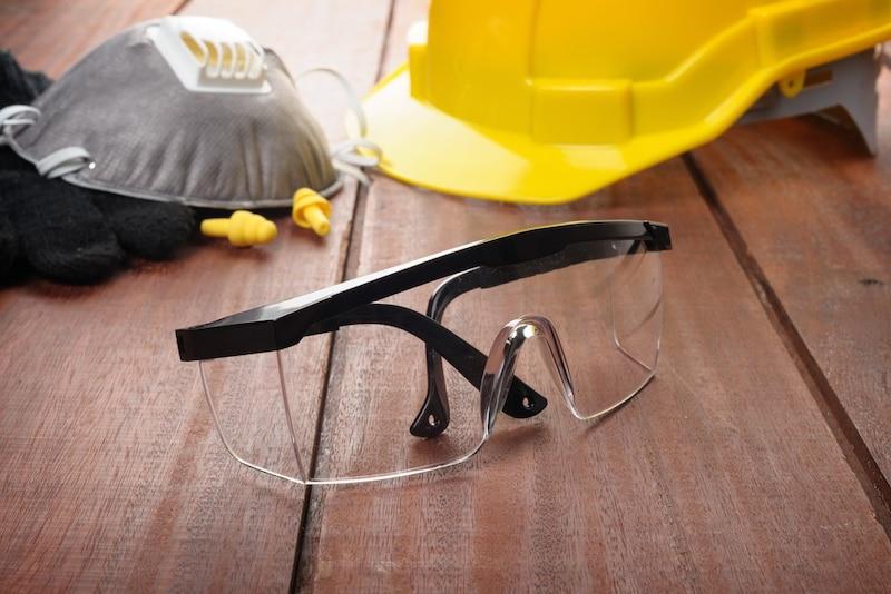 保護メガネのおすすめ人気ランキング10選|溶接作業をしても曇らない