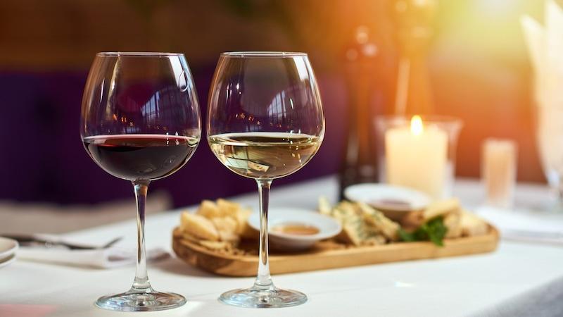 ノンアルコールワインのおすすめ人気ランキング12選|高級品から安いものまで