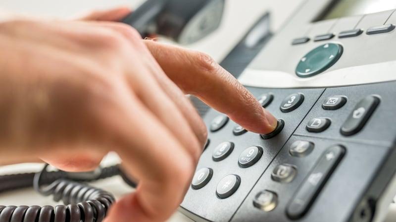 電話機のおすすめ人気ランキング10選 コードレスのものや、セキュリティ対策充実のものも!