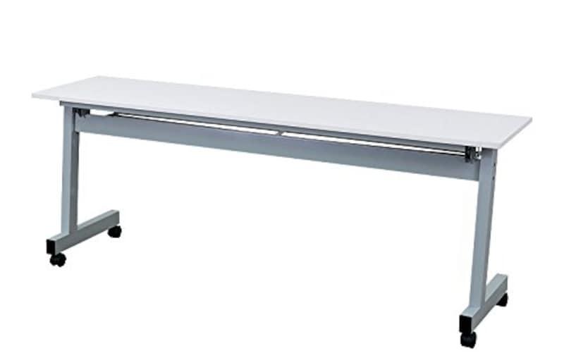 OFS,跳ね上げ式スタックテーブル,OFT-1845