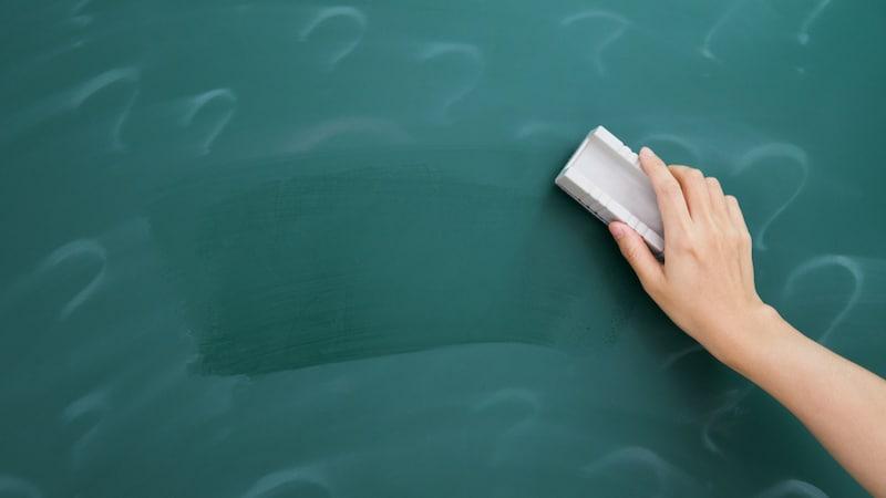 黒板消しのおすすめ人気ランキング12選|使いやすいのはどれ?黒板消しクリーナーもご紹介