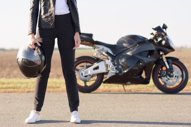 バイク用パンツおすすめ人気ランキング10選|プロテクター入りで安全なツーリングを