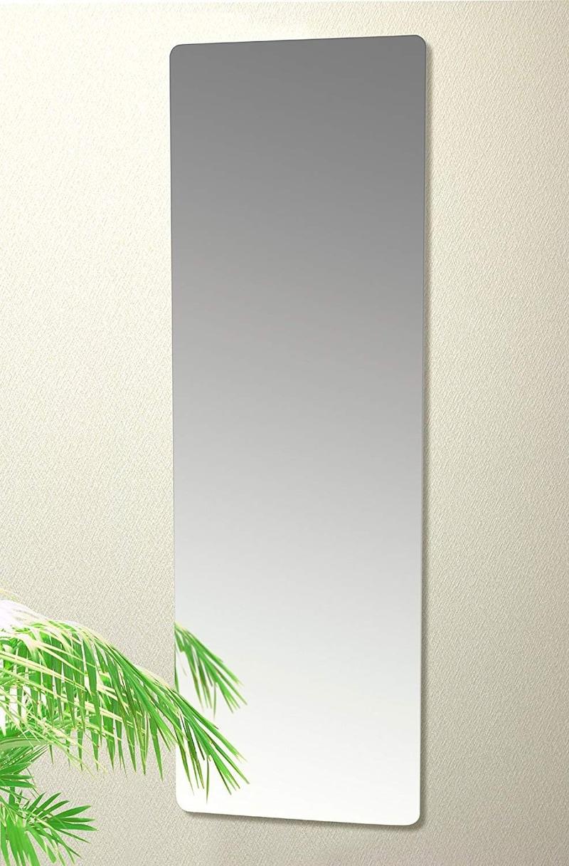 ミラーシールおすすめ人気ランキング13選 浴室 リビングなどからスマホにも 賃貸okのタイプも Best One ベストワン