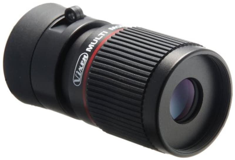 VIXEN,マルチモノキューラーシリーズ アートスコープH4×12 単眼鏡,1105-06