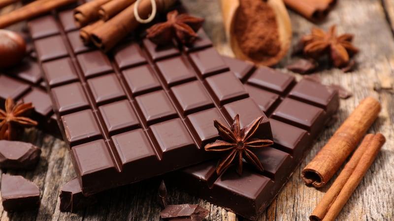 板チョコおすすめ人気ランキング12選|定番は明治!アレンジレシピもご紹介♪