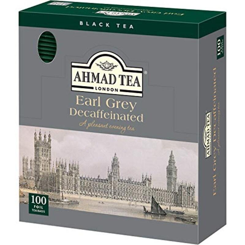バッグ 紅茶 おすすめ ティー