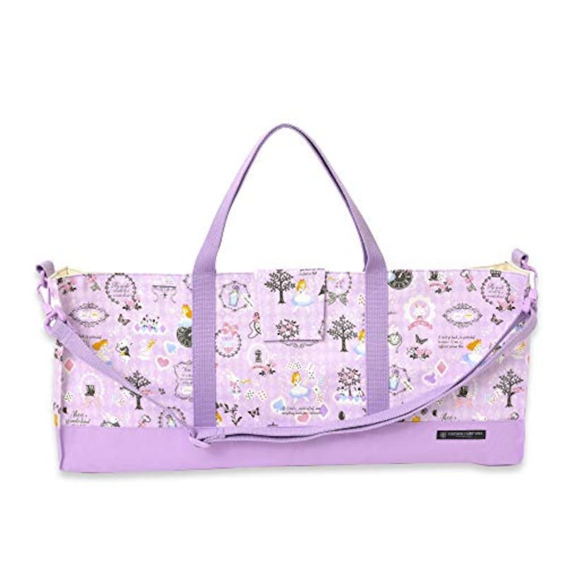 COLORFUL CANDY STYLE,ピアニカケース,N4335500