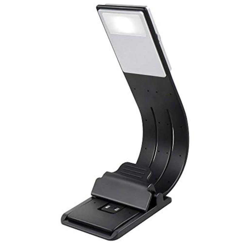 Coquimbo,読書用ランプ,JP-1001