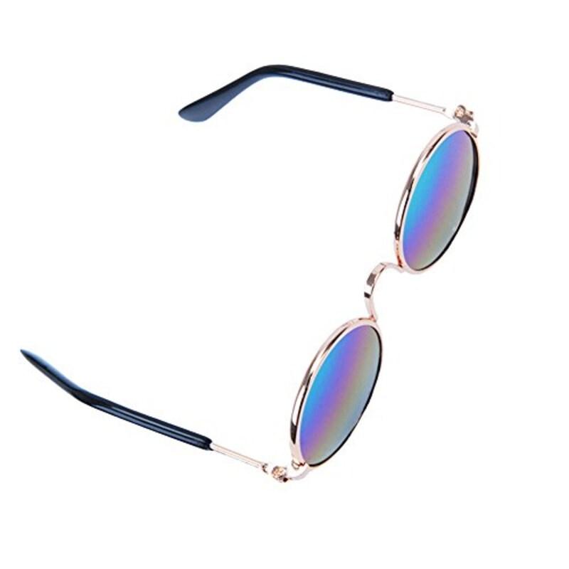 AMAA,犬猫用 ペットサングラス