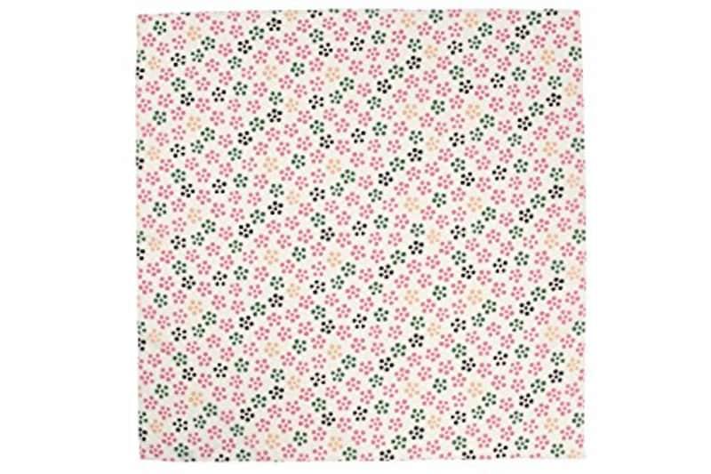 山田繊維,むす美,10231-301