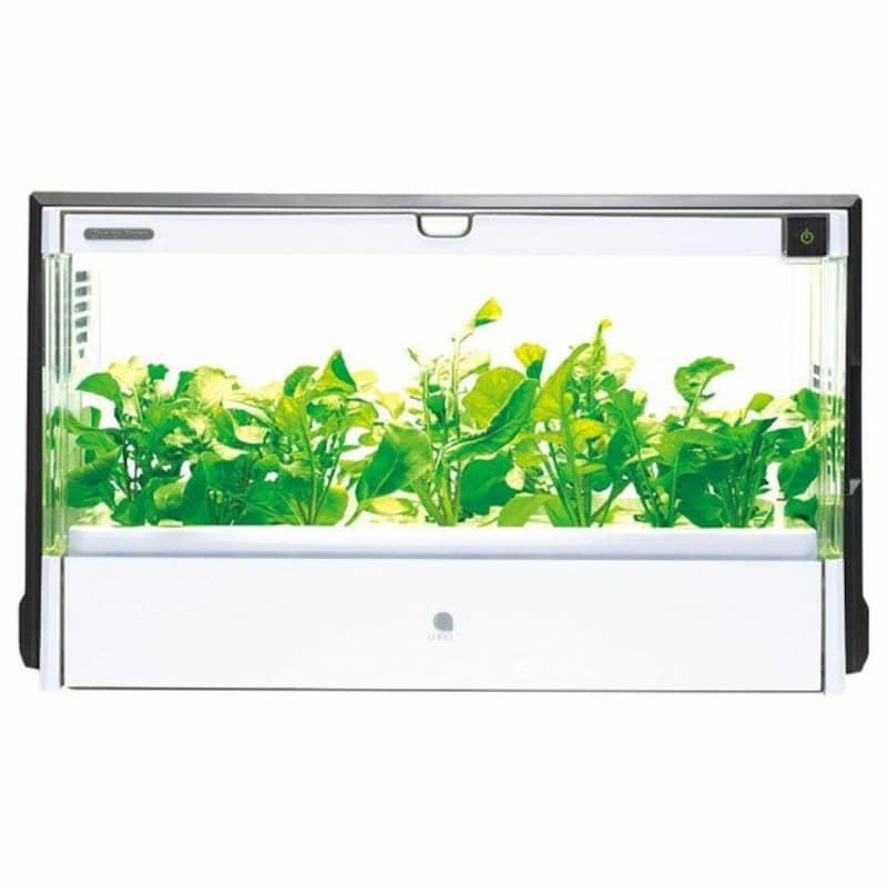 ユーイング,水耕栽培器Green Farm,LL08-0034