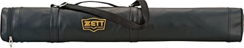 ZETT(ゼット),野球用バットケース 2本入,BC772